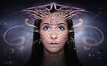 Digital ArtWorks - Fotokunst, Compositing, Games Cover, Comic Retuschen etc