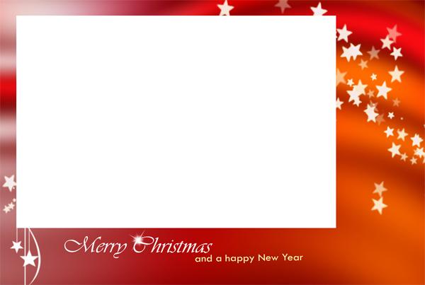 Fotobox Druck Layout Weihnachten
