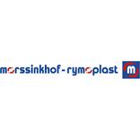 51. Morssinkhof 250x250.png