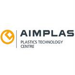 8. AIMPLAS 250x250.png