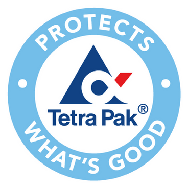 TETRA PAK Packaging Solutions AB