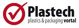 Plastech logo.png