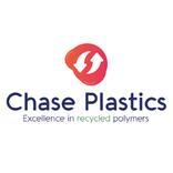 Chase Plastics