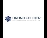 Bruno Folcieri