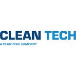 17. CleanTech 250x250.png