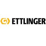 6. Ettlinger 250x250.png