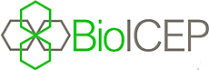 bioicep logo.png