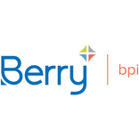 9. Berry bpi 250x250.png