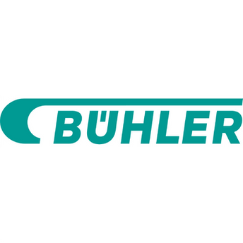 11. Buhler 250x250.png