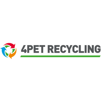 4PET Recycling