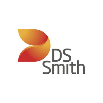 22. DS Smith 250x250.png