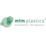52. mtm plastics 250x250.png