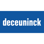 20. Deceuninck 250x250.png