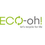 25. Eco-oh 250x250.png