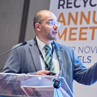 19-11-22_Plastic Recycling conf 156.jpg