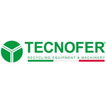 24. Tecnofer 250x250.png