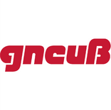 14. GNEUSS 250x250.png