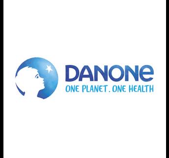 4. DANONE 250x250.png
