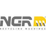 7. NGR 250x250.png