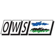 Organic Waste Systems (OWS)