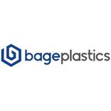 7. bage plastics.png