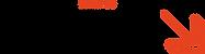 EPPM Logo 19.png
