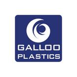 32. Galloo Plastics 250x250.png