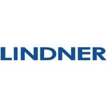 17. Lindner 250x250.png