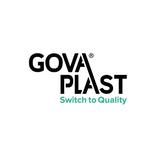 34. Govaerts 250x250.png