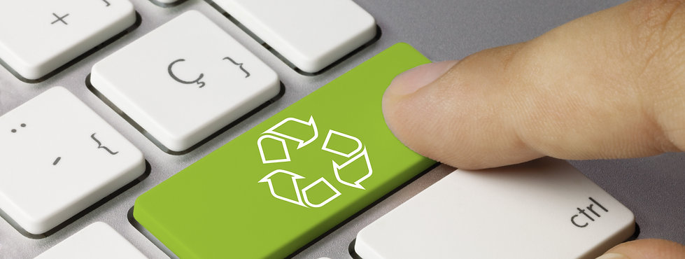 Recyclers Certification
