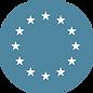 challenges - non-EU exports.png