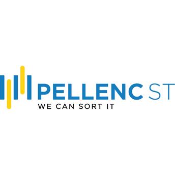 20. Pellenc 250x250.png