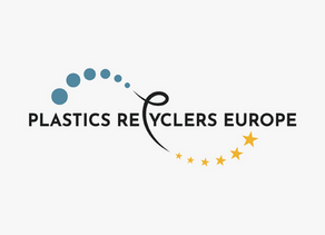 Benchmarking for high-quality recycled plastics