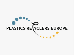 Establishing highly refined plastic packaging waste streams