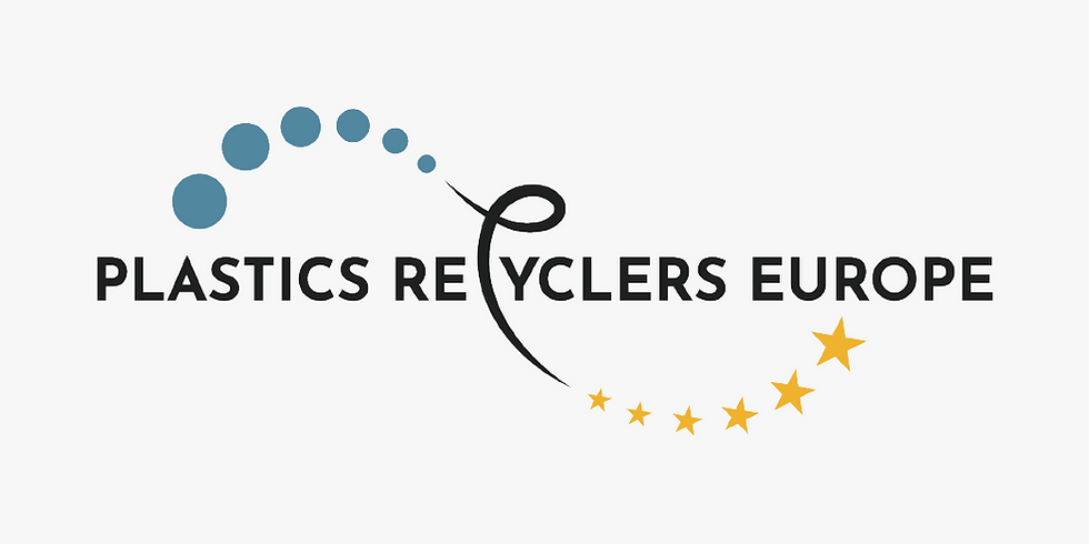 Plastics Recyclers Annual Meeting 2020 & 2021
