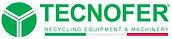 Logo tecnofer - HQ - rgb.jpg