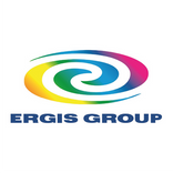 27. Ergis 250x250.png