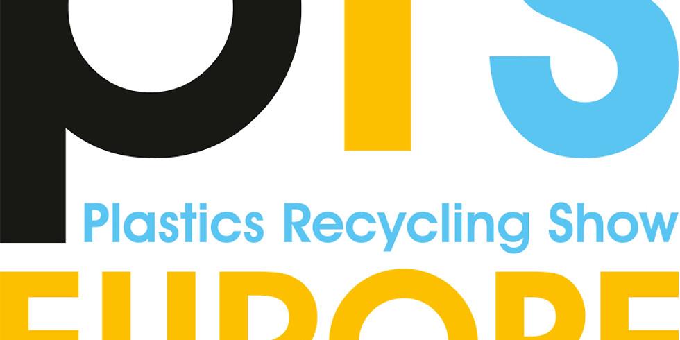 Plastics Recycling Show Europe 2021