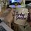 Thumbnail: Jerky Queen mug