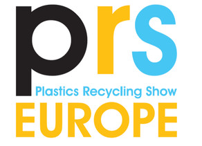 Plastics Recycling Show Europe goes Virtual from 9 to 11 December 2020