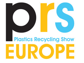 Plastics Recycling Show Europe Postponed until 2021 – New Dates to be Announced