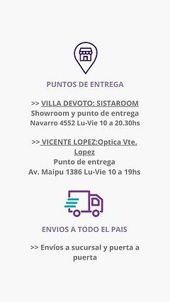 PUNTOS DE ENTREGA(1).jpg