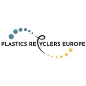 Plastics Recyclers Europe (PRE)