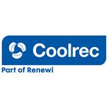 19. Coolrec 250x250.png