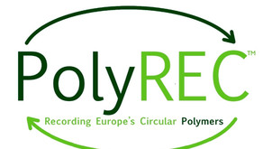 PCEP, SCS and EUMEPS join PolyREC® to monitor, verify and report on Europe's recycled plastic flows