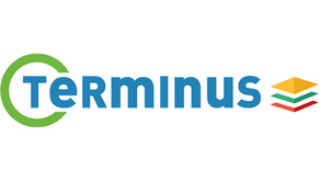TERMINUS Newsletter - December 2020