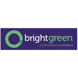 Bright Green Plastics