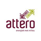 6. Attero 250x250.png