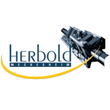 15. Herbold M 250x250.png