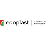 26. Ecoplast 250x250.png